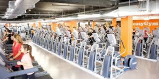 salle de sport pas chere le curieux business model des salles de sport