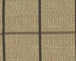 Pulaski Maguire Bar Cabinet by Keereel Sand Living Room Set From Ashley 38200 Coleman Furniture