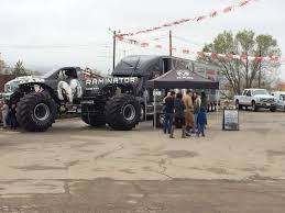 World's Fastest Monster Truck To Stop In Cortez Monster Trucks At Lnerville Speedway A Compact Carsmashing Truck Named Raminator Leith Cars Blog The Worlds Faest Youtube Truck That Broke World Record Stops In Cortez Its Raceday At Lincoln Speedway Racing Face Pating Optimasponsored Hall Brothers Jam 2017 Is Coming To Orange County Family Familia On Display Duluth Car Dealership Fox21online Monster On Display This Weekend Losi 118 Losb0219 Amain News Sports Jobs Times Leader