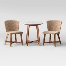 Patio Furniture Sets Tar