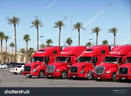 LAS VEGAS USA APRIL 14 2014 Stock Photo (Edit Now) 509394502 ... Averitt Express 611 W Trinity Blvd Grand Prairie Tx 750 Ypcom 7 Reasons Why Working For Is Probably A Lot More Fun Truck Driving School Statesboro Magazine January February Averittexpress Twitter Owensboro Kentucky Our Facilities Owner Operator Competitors Revenue And Employees Owler Company Truck Trailer Transport Freight Logistic Diesel Mack Careers Home Facebook Guaynabo Puerto Rico Explore Hashtag Averittexpress Instagram Photos Videos Download Raises Pay Regional Ltl Drivers Topics