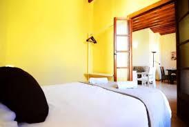 apartment in palma de mallorca 105075 by mo rentals palma
