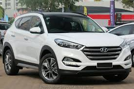 2018 Hyundai Tucson - Motors Tasmania Truck Stop Home Facebook Business Planning Official Website Of The City Tucson Flying J Best Image Kusaboshicom Road Runner Criminal Charges Steep Fines Can Start With A Simple Roster Deep Dish Hot Apple Pie At Triple T News From Rio Bad Placing Exit To Sierra Vista Sign On I10 34382 Scs The Salvage Weekly