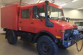 100 Cars Trucks Ebay Protect The Coast In This ExDanish Navy Unimog