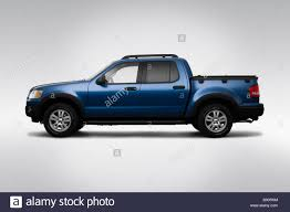 Explorer Sport Trac Stock Photos & Explorer Sport Trac Stock Images ... Ford Explorer Sport Trac 2007 Pictures Information Specs Questions My 2005 Ford Explorer Xlt Sport For Sale In Oklahoma City Ok 73111 2006 Svt Adrenalin Hd Pictures Trac Cversion Raptor Cars Pinterest Price Modifications Moibibiki Top Speed 2010 Reviews And Rating Motortrend Ford Photos 2008 2009 Used Limited Spokane