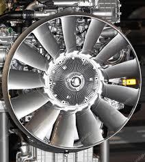 100 Turbine Truck Engines Engine Stock Photo Baloncici 45154249