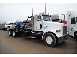 2003 Peterbilt Garbage Trucks For Sale ▷ Used Trucks On Buysellsearch Pin By Nexttruck On Throwback Thursday Pinterest Peterbilt Used Peterbilt 379charter Company Truck Sales Youtube Trucks For Sale Home Facebook Of Wyoming Sleepers For Sale In La 1994 378 Tandem Axle Flatbed For Sale Arthur Used Trucks 2007 379exhd Pre Emmission Tandem Axle Sleeper Beautiful 379 Best Fresnoca 2000 Semi Truck Item Dc1898 Sold December Pa