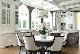 kitchen island single pendant lighting kitchen lighting ideas