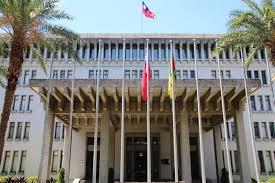 am駭agement de bureau professionnel indonesia detains 11 taiwanese fraud suspects