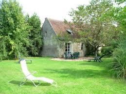 chambre d hote la croix en touraine bienvenue chez rémi et gîte rural avec jardin au coeur de la