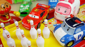 Robocar Poli Car Toys And Bowling Game With Cars Truck | Euro Truck Simulator 2 Steam Cd Key For Pc Mac And Linux Buy Now All Cdl Student Videos Drag Race 71 Sebastien Gagnon Vs 13 Vincent Couture Bdf Tandem Truck Pack V450 Ets2 Mods Truck Simulator Play Elite Swat Car Racing Army Driving Game On With Lunch Tycoon Reviews News Descriptions Walkthrough Monster Destruction Port Gamgonlinux Sports Police Battle Free Online School Games Lego City My Android