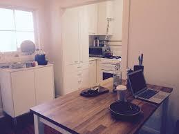 100 Bondi Beach Houses For Sale 115A Francis Street NSW 2026 Onthehousecomau