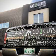 Go2Guys Saskatoons Trusted!... - Go2Guys Office Photo | Glassdoor Chevy Colorado Zr2 Pickup Truck Review Photos Business Insider Two Men And A Truck Cost Guide Ma Guys Girl Pizza Place Tv Series 19982001 Imdb Build Your Own Muscle A Dulcich Tour Of Trucks Roadkill And Moving Kids Video Dump Youtube Big Country Farm Toys For Play Collection Biguntryfarmtoyscom 2 1 Services Opening Hours On Business Antwq1 Avenger Wikipedia Ryan Warden On Twitter 3 Guys 27 Migratory Birds They Actionshotsnh May 2011