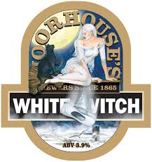 Samuel Adams Harvest Pumpkin Ale Uk by Loorhouses White Witch Me Pinterest White Witch Beer And Food
