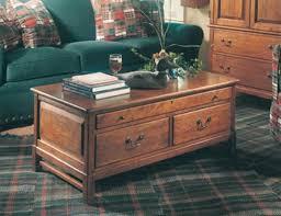 Bob Timberlake Furniture Dining Room improve home bob timberlake furniture collections cherry