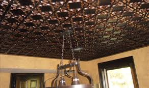 24 X 24 Inch Ceiling Tiles by Cheap Faux Tin Ceiling Tiles Lader Blog