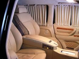 Luxury Suv With Second Row Captain Chairs by 2nd Row Captain Chairs Ih8mud Forum