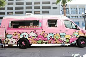 Hello Kitty Café Truck Will Return To San Francisco, Delivering More ... North Border Taco San Francisco Food Trucks Roaming Hunger 10 Essential For Summer Eater Sf Truck Music Foster City California Bay Area Bubba Bing Vincent Sacco Design Food Stall Quick Bite Panchitas Puseria At Spark Social Sf Hlights From A Tour Of Sfs Newest Street Trucks Eat Limon Rotisserie On Twitter Our Is Making Its Debut Free Lunch Texas Bbq With The Boneyard Capital One 360 Dec 1 Truck Traditional Hungarian Holiday 5 June 2015 Weekly Photo Challenge Sustainable Asianinspired Cuisine Hotel Nikko Ca Usa Women Tourists Sharing Meals