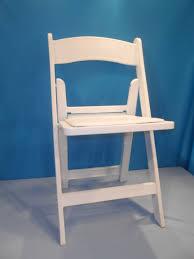 Samsonite Folding Chairs Canada by Samsonite Folding Chairs Parts Folding Chair Tips For Samsonite