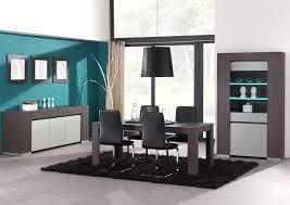 vitrines meubles havaux willems