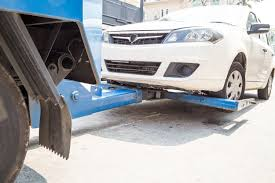 100 Tow Truck Insurance Insure Your Repossession Business Recovery Services