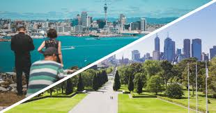 visa bureau australia msl emigrating expat abroad
