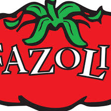 Fazoli's, An Italian Food Chain, To Open In The Former Ruby ... Pizza Hut Coupons Promo Codes Specials Free Coupon Apps For Android Phones Fox Car Partsgeek July 2019 Kleinfeld Bridal Party Code 95 Restaurants Having Veterans Day Meals In Disney Store 10 Discount Plaquemaker Coupons Tranzind Delivery Twitter National Pasta 2018 Where To Get A Free Bowl And Deals Big Cinemas Paypal April Fazolis Coupon Offer Promos By Postmates Fazoli S Thai Place Boston Massachusetts Ge Holiday Lighting Discount Tire Lubbock Tx 82nd Food Deals On Couponsfavcom