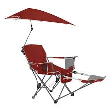Details About Sport-Brella Portable Sun Shelter Weather Recliner Folding  Chair, Red (3 Pack) Empty Plastic Chairs In Stadium Stock Image Of Inoutdoor Antiuv Folding Stadium Seatstadium Chair Woodsman Ii Chair Coleman Outdoor Caravan Sport Infinity Zero Gravity Lounge Active Red Garden Grey Amazoncom Yxhw Folding Portable Beach Details About 2 Lweight Travel Patio Yard Antiuv Outdoor Bucket Seatingstadium Textaline Fabric Camping Beige Brown Interior Theme To Bench Sports Blue Rows Chairs At An Concert Audience Seats
