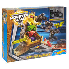 Hot Wheels Monster Jam Front Flip Takedown Play Set - Walmart.com Ultimate Monster Truck Games Download Free Software Illinoisbackup The Collection Chamber Monster Truck Madness Madness Trucks Game For Kids 2 Android In Tap Blaze Transformer Robot Apk Download Amazoncom Destruction Appstore Party Toys Hot Wheels Jam Front Flip Takedown Play Set Walmartcom Monster Truck Jam Youtube Free Pinxys World Welcome To The Gamesalad Forum