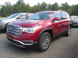 R.B. Fries | Specials And Incentives | Vandling Gmc Sierra Denali 3500hd Deals And Specials On New Buick Vehicles Jim Causley Behlmann In Troy Mo Near Wentzville Ofallon 2017 1500 Review Ratings Edmunds 2018 For Sale Lima Oh 2019 Canyon Incentives Offers Va 2015 Crew Cab America The Truck Sellers Is A Farmington Hills Dealer New 2500 Hd For Watertown Sd Sharp Price Photos Reviews Safety Preowned 2008 Slt Extended Pickup Alliance Sierra1500 Terrace Bc Maccarthy Gm