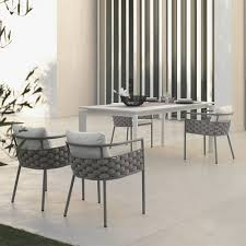 [Hot Item] Restaurant Outdoor Rope Woven Dining Table And Chair Alfresco Sintra 1100 Round Teak Ding Table Orient Express Costa Chair Taupe White Rope Grey Wood Height Lad Classic Bedroo Side Fniture Chairs Ellie 5pc Outdoor Setting Amazoncom Solid Retro Cowhide Garden Page 2 Of 12 Glasswells Peacock By Caline Wgu Design Danish Mid Century Frem Rojle And Set 4 Large Pine With Twist Legs Midcentury Swedish Modern Svegards Mkaryd Weave Luxury Organic Hand Woven