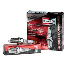 Champion Iridium Spark Plugs By Champion At Fleet Farm 10 Best Spark Plugs 2017 Youtube Shop Performance E3 Antique Champion Spark Plug Cleaner Kohler Plug For 5xt675 Engines490250k016 The W89d Hot Wheels Delivery Series Combat Medic In Decals 1981 Toyota Pickup Premium Quality Qc10wep Ebay Dg95 Replacement Honda Power Equipment08983999010