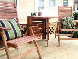 Patio Outdoorod Patio Furniture Plans Handmade Texasoutdoor Barn