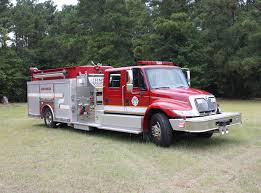 Used Fire Trucks FOR SALE! 2002 International KME Rescue Pumper ... Products Archive Jons Mid America Apparatus Sale Category Spmfaaorg New Fire Truck Listings For Line Equipment Brush Trucks Deep South 2017 Dodge Ram 5500 4x4 Sierra Series Used Details Ga Chivvis Corp And Sales Service 1995 Intertional Outback Home Svi Wildland Fire Engine Wikipedia