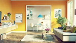 100 Words For Interior Design Swedish Style In Nine Swedish Freak
