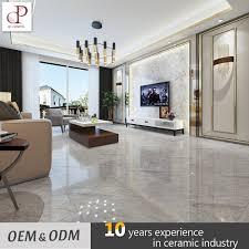 discount porcelain floor tiles image collections tile flooring
