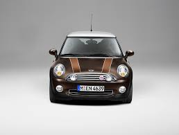 MINI Cooper Named Top 10 Green Car By Kelley Blue Book - MotoringFile Section Sponsorships Regional 2018 Automotive Valuation And Kia Awards Accolades New Dealer Near Apache Junction Az Kelley Blue Book Used Car Guide Consumer Edition Julyseptember Kelly Januymarch 2013 Value Your Trade For Honda Motorcycles Carnmotorscom Nissan Of Elk Grove Kbb Instant Cash Offer In Car San Juan Capistrano Ca Mazda 2015 Best Resale Award Winners Announced By
