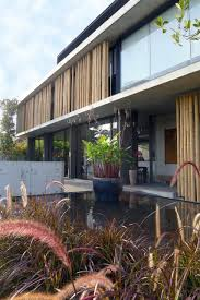 Eco Friendly House Designs Best Of Modular Prefabricated Homes ... Modern Makeover And Decorations Ideas Eco Friendly House Comfy With Black Accentuate Combined Wooden Home Design 79 Mesmerizing Planss In India Mannahattaus Friendly Home Building Diy Eco Plan Fascating Plans Contemporary Best Designs Inmyinterior 1000 Images About Interior Handsome Tropical Small Beach 93 Excellent Green Residence Canada Features And Tiny Disnctive Greens Country Cabin