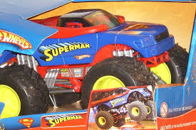 UniqueFindersKeepers - Hot Wheels Monster Jam Trucks 2017 Hot Wheels Monster Jam 164 Scale Truck With Team Flag King Trucks In San Diego This Saturday Night At Qualcomm Stadium Dennis Anderson Wiki Fandom Powered By Wikia Jds Tracker Krunch Vehicle Walmartcom Our Daily Post From The Emerald Coast Raminator Touring Houston As Official Of Texas Chronicle Race Colossal Carrier Mattel Toysrus Buy King Krunch Cheap Price On Atvsourcecom Social Community Forums View Topic Mudfest