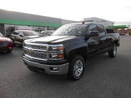 100 Truck Accessories Greensboro Nc Used 2015 Chevrolet Silverado 1500 NC VIN