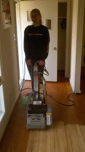 Roomba Hardwood Floor Mop by Hardwood Flooring Vacuum For Hardwood Floors Wonderful Hardwood