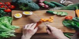 hygi鈩e alimentaire en cuisine hygiène alimentaire 10 erreurs à ne pas commettre en cuisine
