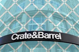 Savings Hacks For Shopping At Crate And Barrel And CB2 ... Pottery Barn Fniture Shipping Coupon 4 Corner Fingerboards Coupon Code Crate Barrel Coupons Doki Coupons Hello Subscription And Barrel Code 2013 How To Use Promo Codes For Crateandbarrelcom Black Friday 2019 Ad Sale Deals Blacker And Discount With Promotional Emails 33 Examples Ideas Best Practices Asian Chef Mt Laurel Taylor Swift Shop Promo Codes Crateand 15 Off 2018 Galaxy S4 O2 Contract