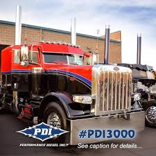 Performance Diesel Inc. - Home | Facebook Just In Time Trucking The American Civil Defense Assn John Hope Polar Express Big Rigs Road Trains Scs Softwares Blog Doubles Logistics Company 3pl Freight Broker Ltl Triple T Transport Ubers Otto Completes First Shipment By Selfdriving Truck An Energy Services Ltd Opening Hours 1377 Hunter St Nova Truck Nation Centres Performance Diesel Inc Home Facebook Identifying Obstacles That Keep Women From Trucking Software Is At Midamerica Show Caterpillar 777 Ming Haul Transported 11 Axle Lowboy Euro Simulator 2 Episode 421 Tubes To Hannover D Youtube