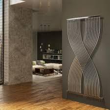 heizkörper design modernes stil made in italy viadurini