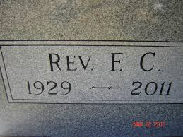 "Rev Faircloth ""Bishop F.C."" Barnes (1929-2011) - Find A Grave Memorial 35 Best Gospel And Hymns Videos Images On Pinterest Christian Billy Edd Wheeler North Carolina Music Hall Of Fame Biographical Sketches Of Preachers By H Leo Boles John Aldridge Wikipedia 65 Cast Temerant Character Ideas November 2016 Goodnessandharmony Page 2 Barnes Pj Immunology Asthma Chronic Obstructive Rev Fc Company Radio Listen To Free Get The Ronnie Milsap 173 New England Revolution Revolutions Faircloth Bishop 192011 Find A Grave Memorial Dr Tony Shaw William Hoyle In Manchester Blackpool"