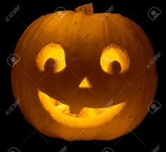 Cute Carved Pumpkins Faces by Pictures Funny Pumpkin Faces Drawings Art Gallery