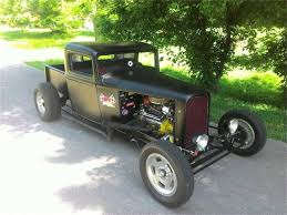 1932 Ford Pickup For Sale | ClassicCars.com | CC-1126816 1934 Ford Model A Truck Channeled All Steel 1932 Ratrod Ford Pickup Truck For Sale Rm Sothebys Model B Closed Cab Auburn Spring 2018 New Price Obo The Hamb Ford For Classiccars Kit Classiccarscom Cc1075854 5 Window Coupe Gateway Classic Cars 1642lou