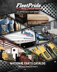 FleetPride National Parts Catalog 2017 By Fleetpride21 - Issuu Truck Trailer Fleetpride Parts Fleetpride Company Profile Office Locations Competitors Fleet Pride On Vimeo Offering Memorandum Nd Street Nw Alburque Nm National Catalog 2018 Guide_may2010 Authorize The Chief Executive Officer To Award A 3month Definite Revenue And Employees Owler Company Profile Brochure Internal Themed Event We Are The Video