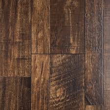 Where Is Eternity Laminate Flooring Made by Eternity Forever Collection Vintage Timber Laminate Flooring As